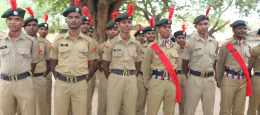 Copy of ncc pic 108